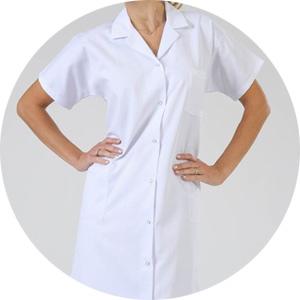 http://www.prise2tete.fr/upload/nobodydy-N56-magnifique-Blouse-medicale.jpg