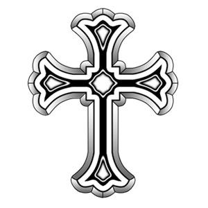 http://www.prise2tete.fr/upload/nobodydy-N56-plus-facile-une-Croix.jpg