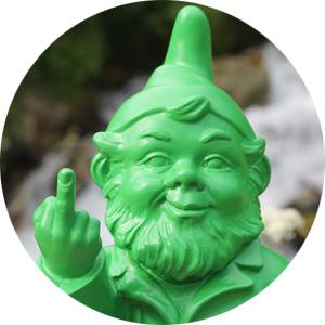 http://www.prise2tete.fr/upload/nobodydy-N56-puis-un-Nain.jpg