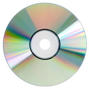 http://www.prise2tete.fr/upload/nobodydy-N56-un-CD-ou-plutot-un-Disque.jpg