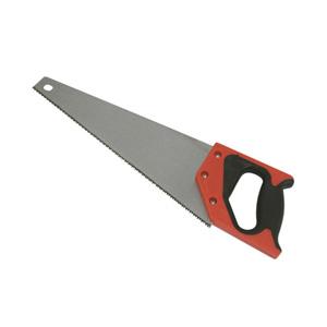 http://www.prise2tete.fr/upload/nobodydy-N56-une-simple-Scie.jpg