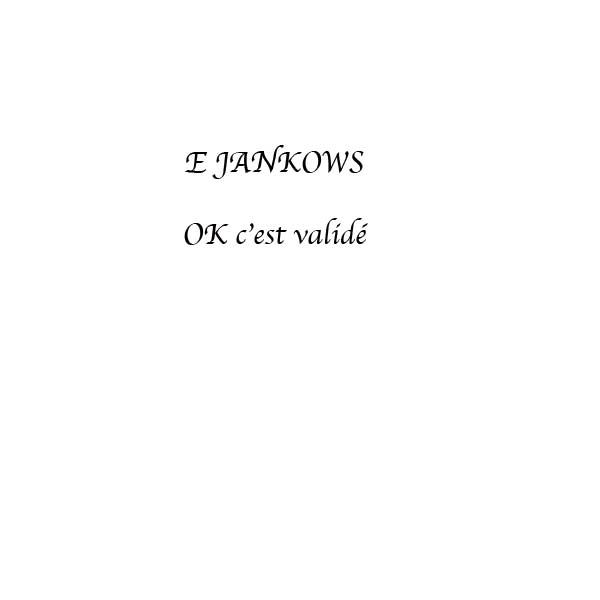 http://www.prise2tete.fr/upload/nobodydy-N58-ejankows.jpg