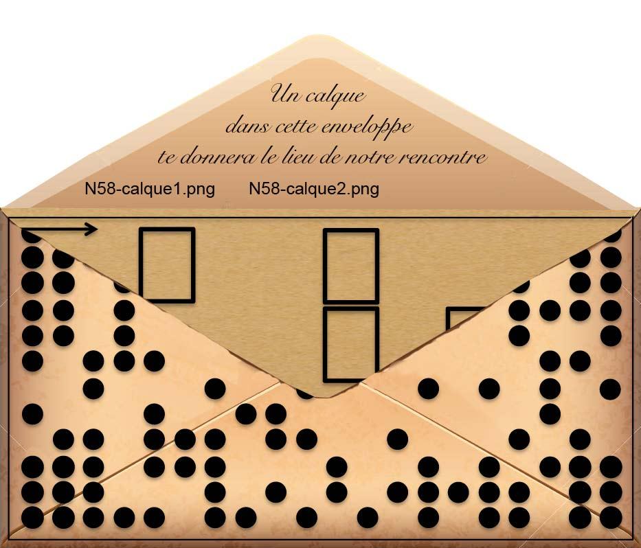 http://www.prise2tete.fr/upload/nobodydy-N58-enveloppeversodecachetee.jpg