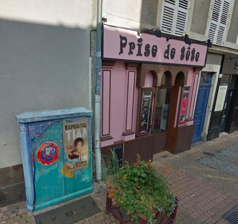 http://www.prise2tete.fr/upload/nobodydy-N58-expo-tian.jpg