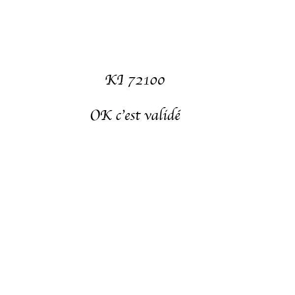 http://www.prise2tete.fr/upload/nobodydy-N58-ki72100.jpg