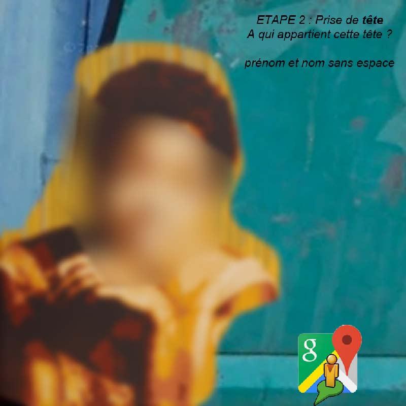 http://www.prise2tete.fr/upload/nobodydy-N58-prisedetete.jpg