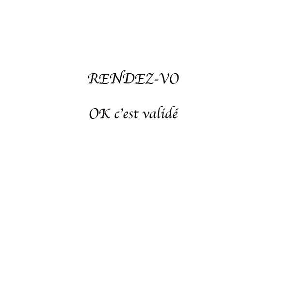 http://www.prise2tete.fr/upload/nobodydy-N58-rendez-vo.jpg