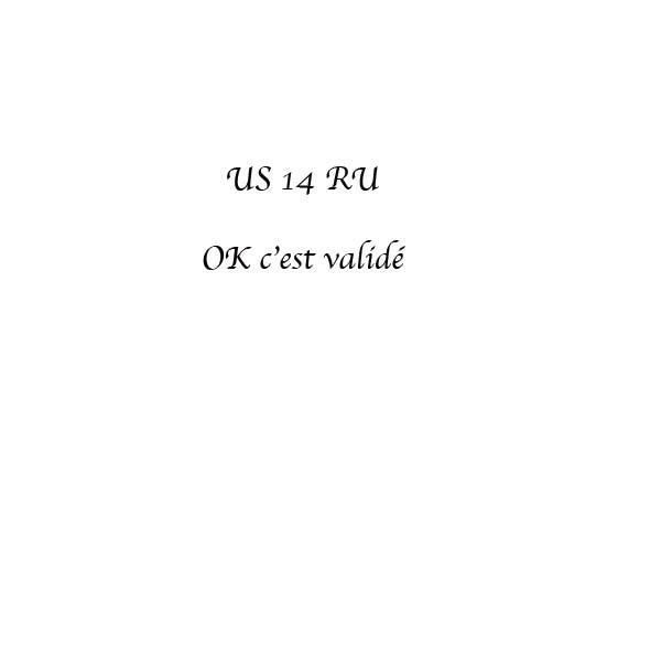 http://www.prise2tete.fr/upload/nobodydy-N58-us14ru.jpg