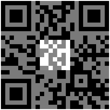 http://www.prise2tete.fr/upload/nobodydy-SabanSuresh-01-Barre-1.jpg