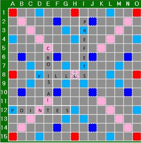 http://www.prise2tete.fr/upload/nobodydy-Scrab.jpg