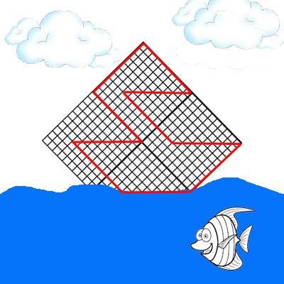 http://www.prise2tete.fr/upload/nobodydy-VASImolo-gateau112-2.jpg