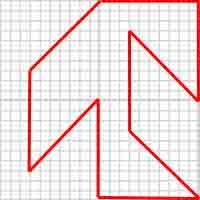 http://www.prise2tete.fr/upload/nobodydy-VASImolo-gateau112.jpg
