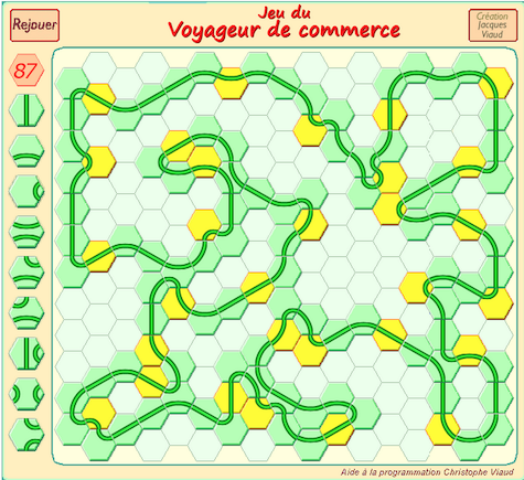 http://www.prise2tete.fr/upload/nobodydy-VC14-2.png