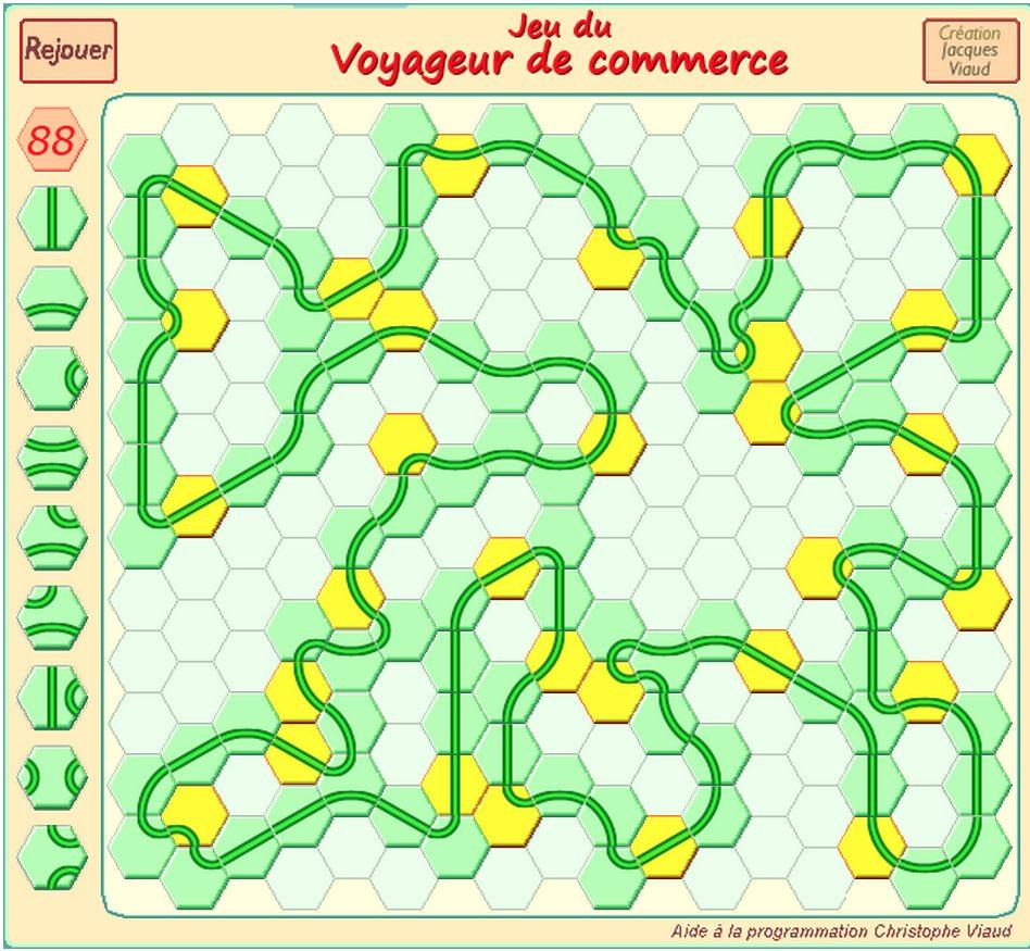 http://www.prise2tete.fr/upload/nobodydy-VC14.jpg