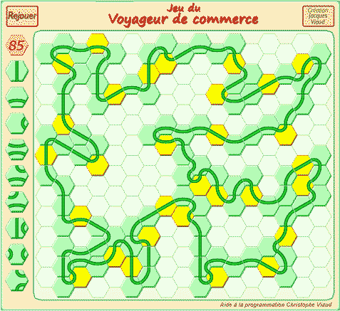 http://www.prise2tete.fr/upload/nobodydy-VC15.1.png