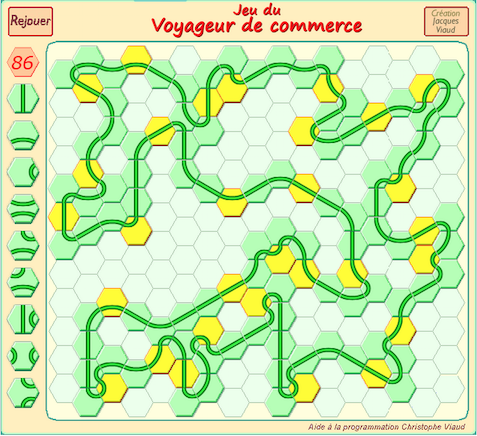 http://www.prise2tete.fr/upload/nobodydy-VC15.png