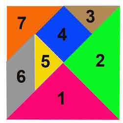 http://www.prise2tete.fr/upload/nobodydy-Vasimolo-gateau-121-bis.jpg