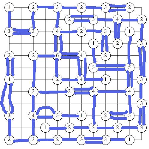 http://www.prise2tete.fr/upload/nobodydy-Vasimolo-p2tponts.jpg