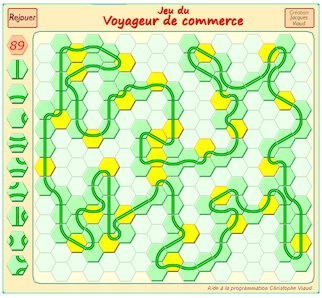http://www.prise2tete.fr/upload/nobodydy-VdC25.png