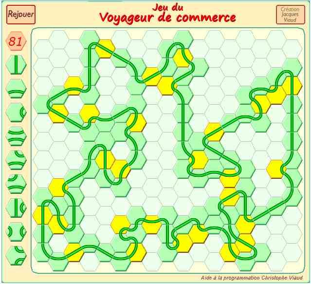 http://www.prise2tete.fr/upload/nobodydy-Voyage10-1.jpg