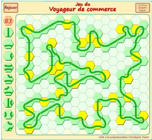 http://www.prise2tete.fr/upload/nobodydy-Voyage16.jpg