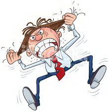 http://www.prise2tete.fr/upload/nobodydy-arracherlescheveux.jpg