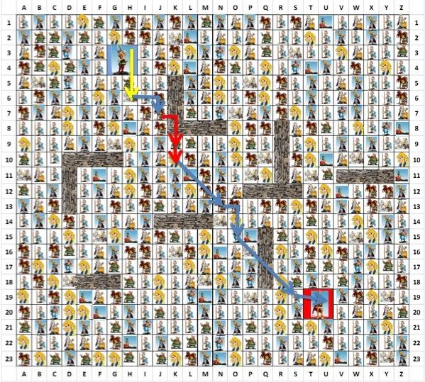 http://www.prise2tete.fr/upload/nobodydy-beatcasear1.8.jpg