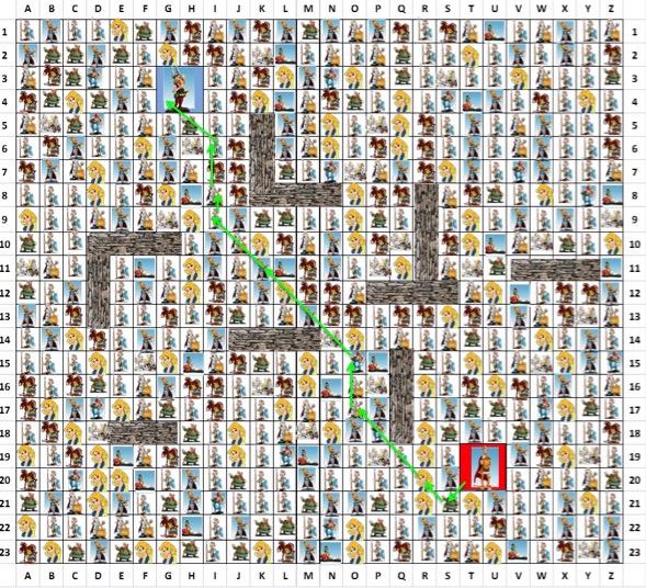 http://www.prise2tete.fr/upload/nobodydy-beatceasar1.13.jpg