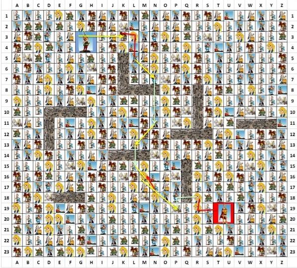http://www.prise2tete.fr/upload/nobodydy-beatceasar1.9.jpg
