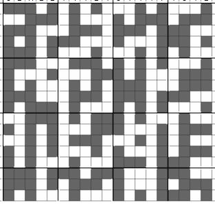 http://www.prise2tete.fr/upload/nobodydy-bidipe-morse.png