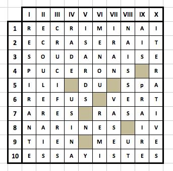http://www.prise2tete.fr/upload/nobodydy-caduk-motscroises.png