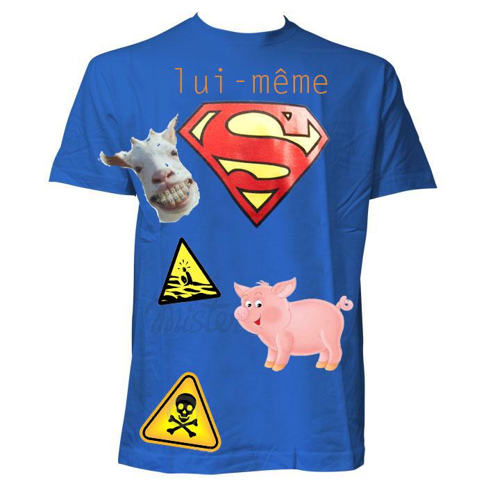 http://www.prise2tete.fr/upload/nobodydy-dedicace.jpg