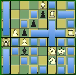 http://www.prise2tete.fr/upload/nobodydy-echec1.jpg