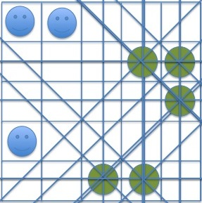 http://www.prise2tete.fr/upload/nobodydy-echec22.jpg