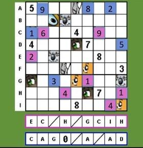http://www.prise2tete.fr/upload/nobodydy-elpafio-animaux.jpg
