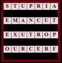 http://www.prise2tete.fr/upload/nobodydy-elpafio-e12.jpg