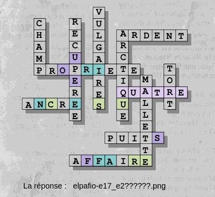http://www.prise2tete.fr/upload/nobodydy-elpafio_beurre.jpeg