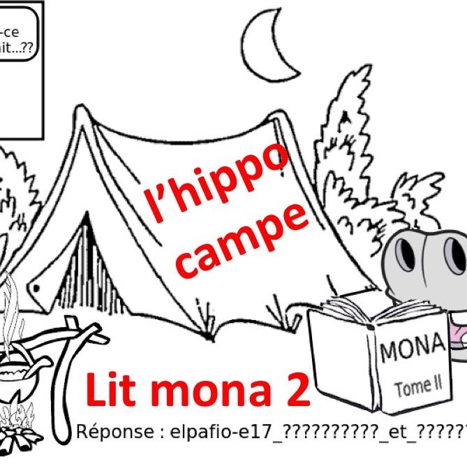 http://www.prise2tete.fr/upload/nobodydy-elpafio_hippo.jpeg