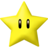http://www.prise2tete.fr/upload/nobodydy-etoile-icone-9843-96.png