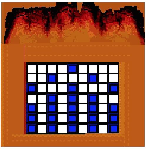 http://www.prise2tete.fr/upload/nobodydy-fvalle500.2.jpg