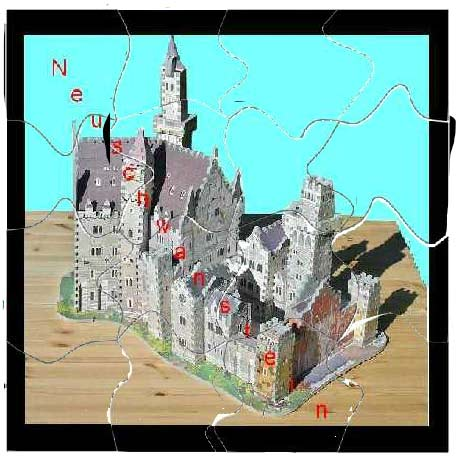 http://www.prise2tete.fr/upload/nobodydy-fvallee27-neuschwanstein.jpg