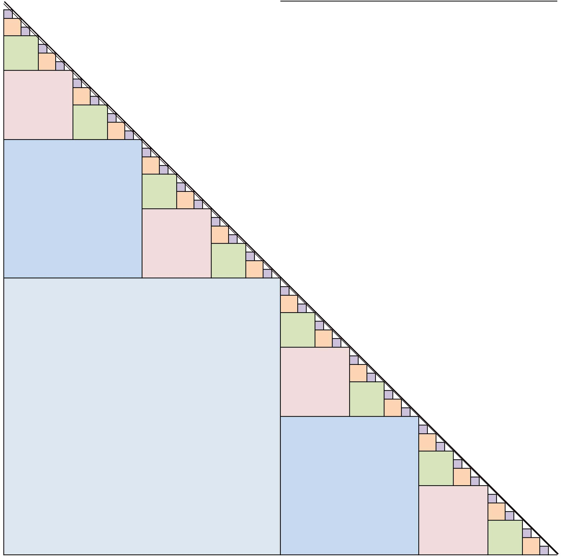 http://www.prise2tete.fr/upload/nobodydy-gateau108-triangle.jpg