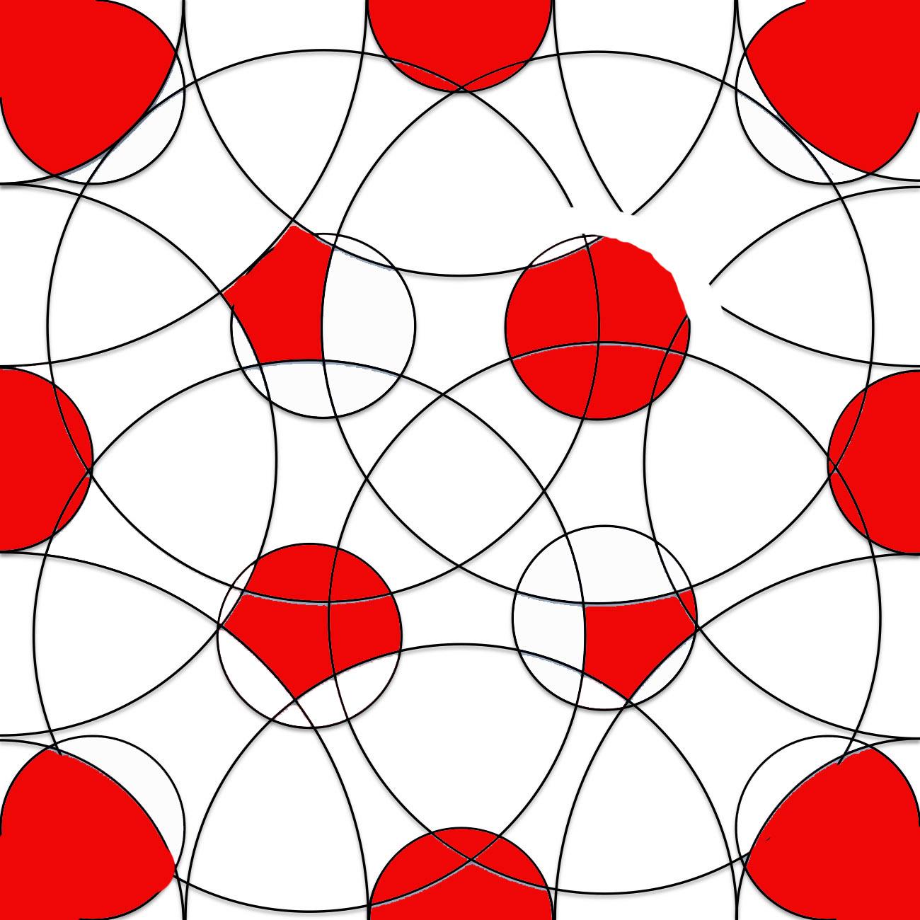 http://www.prise2tete.fr/upload/nobodydy-gateau88.jpg