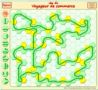 http://www.prise2tete.fr/upload/nobodydy-jackv-VDC20.png