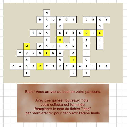 http://www.prise2tete.fr/upload/nobodydy-jackv-etape4.png