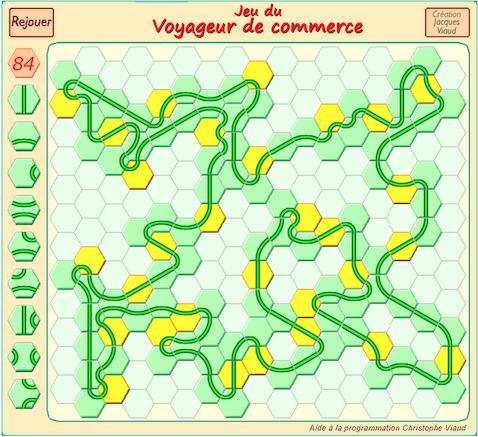 http://www.prise2tete.fr/upload/nobodydy-jackv-voy-c17.png