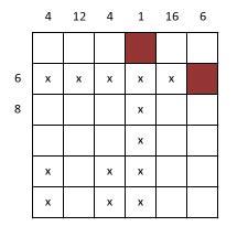 http://www.prise2tete.fr/upload/nobodydy-klim89-kaku-3.jpg
