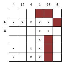 http://www.prise2tete.fr/upload/nobodydy-klim89-kaku-4.jpg