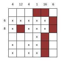 http://www.prise2tete.fr/upload/nobodydy-klim89-kaku-5.jpg