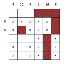 http://www.prise2tete.fr/upload/nobodydy-klim89-kaku-6.jpg